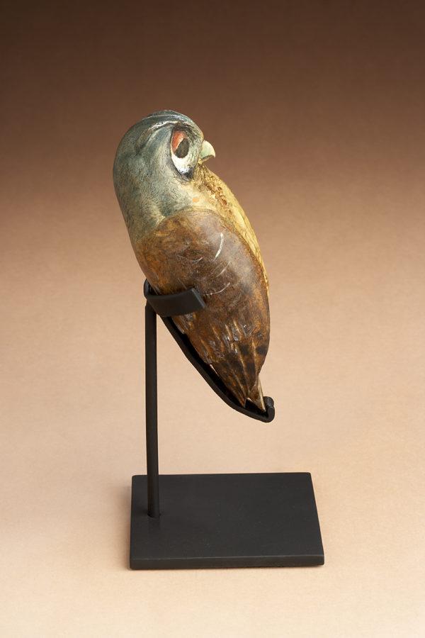 """""""Eagle Owl"""" Small"""